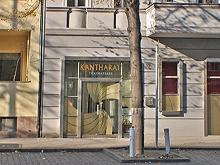 Motel Parlors Massage Freie Die Berlin Praxis Rockii