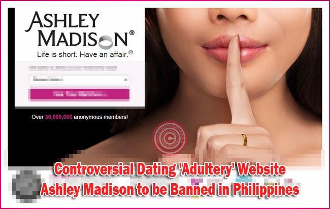 Divorced Ashleymadison Dating