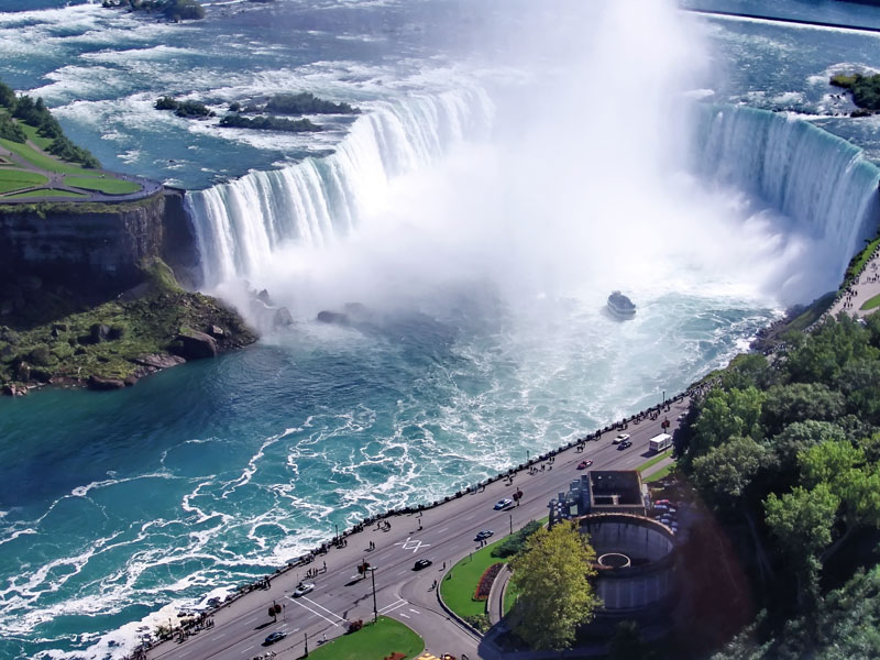 Drinks Dating In Niagara Falls