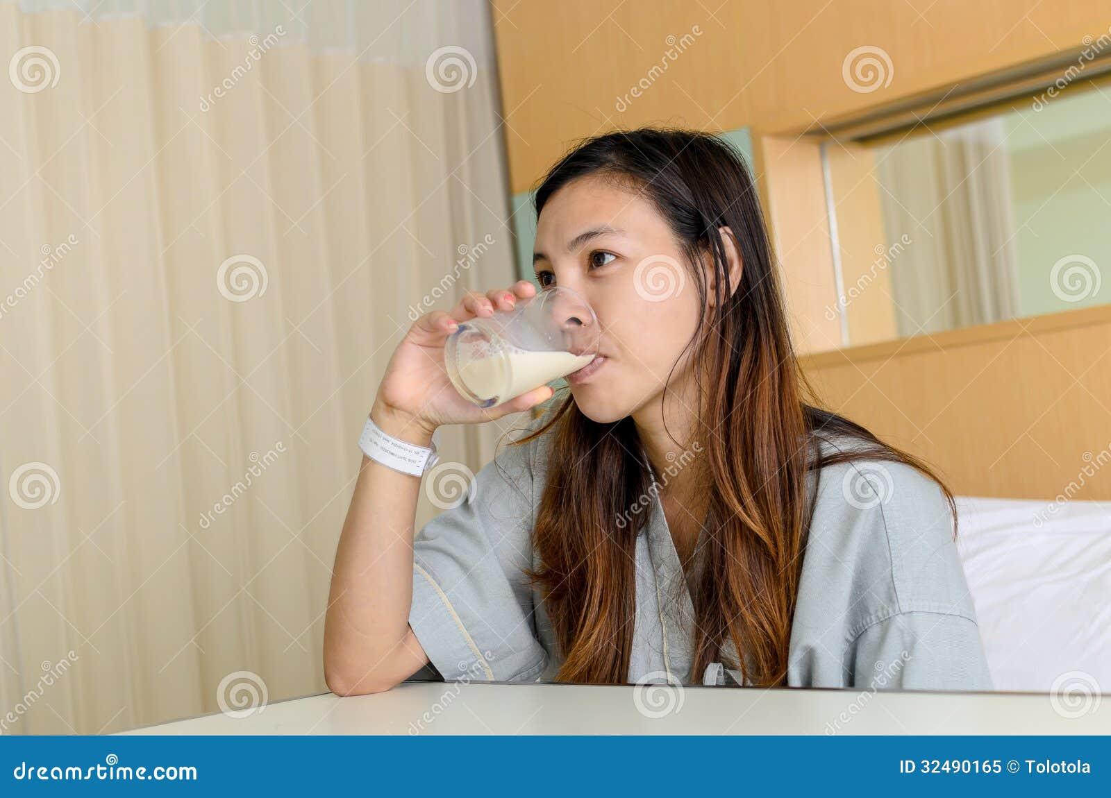 Lady Free Drinks Fling