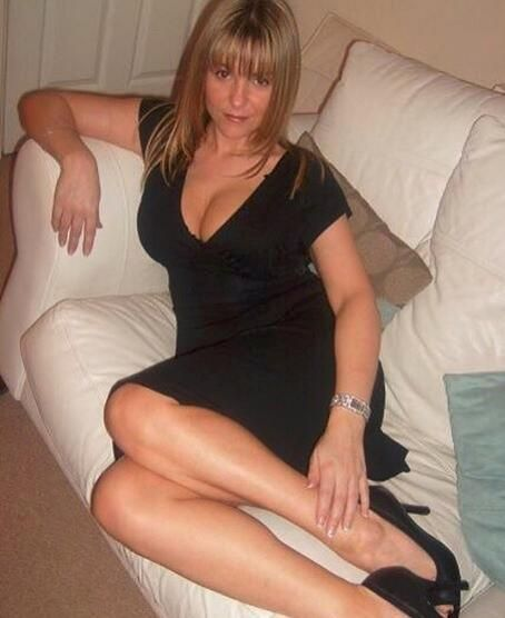 Dita For Woman Sex 70 65 Single Looking To Iceland