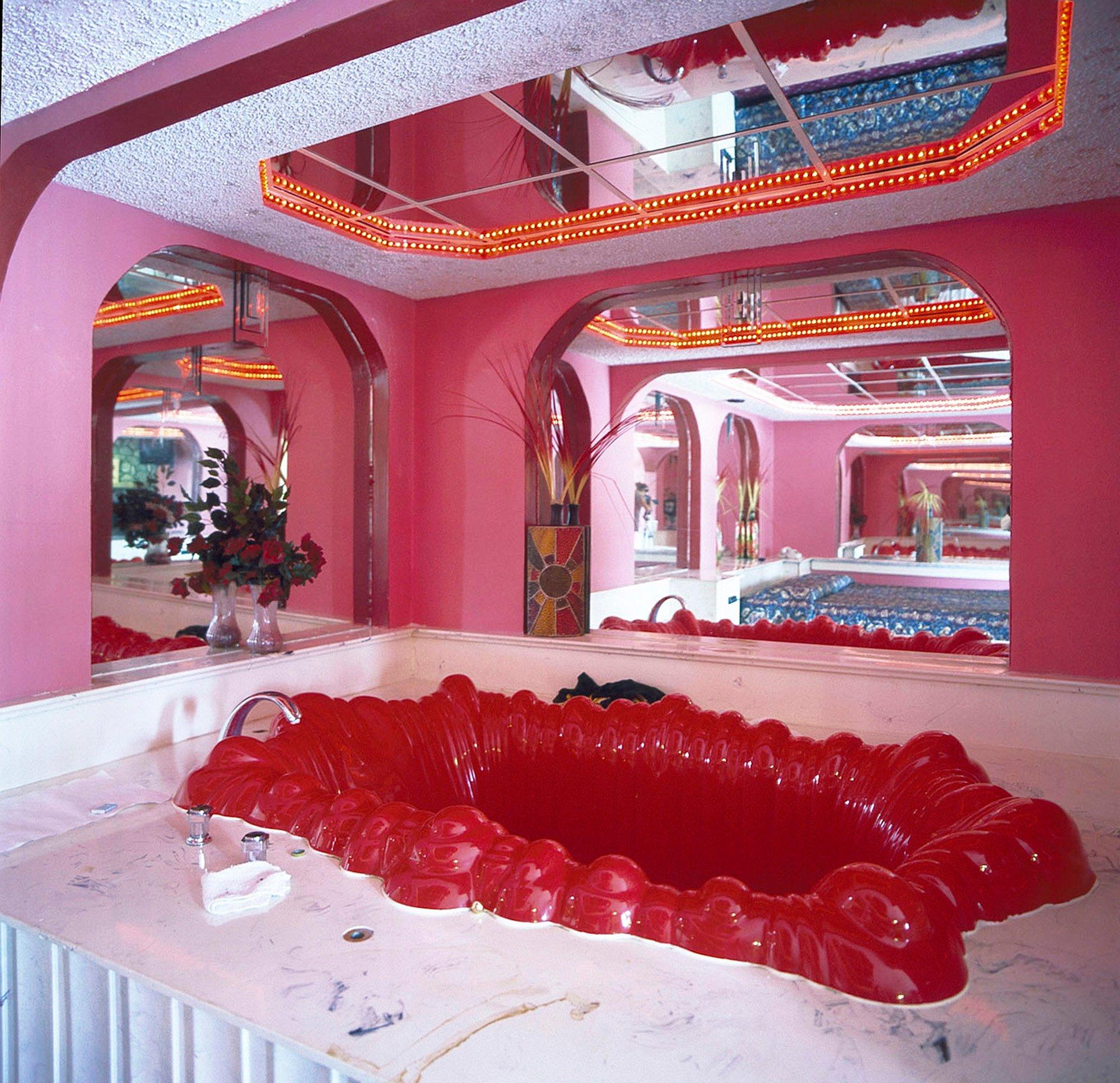Love Hotels In Kochi France