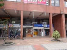Bogot Massage Spa Parlors Abejitas Virginiab