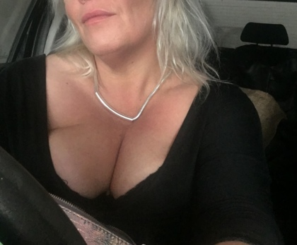 Man 65 Seeking Single 70 To Stand One-night Woman