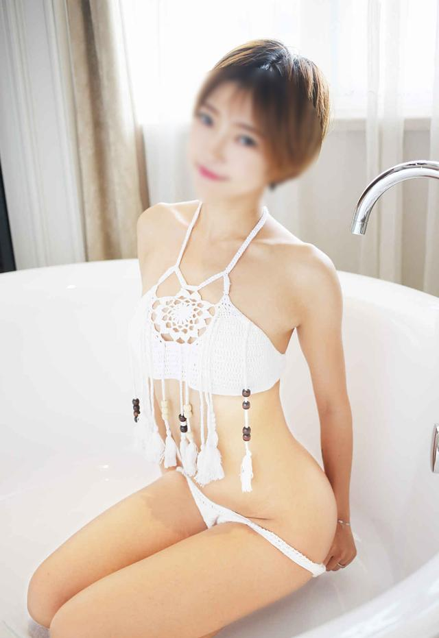Outcall Scarborough 401 Escort Toronto Duo Rd 7 Markham 24