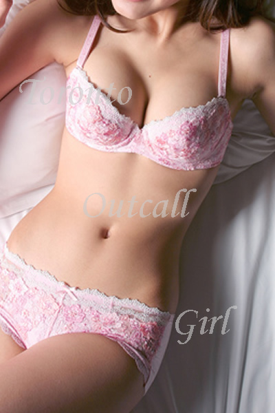 Shit Gta One Brampton For Outcalls Night Also Escort Daty
