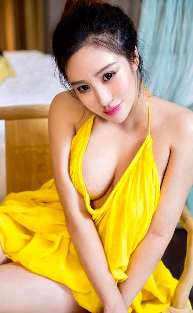 Gta Carcalls And Escort K Q Brampton Housewife Outcalls
