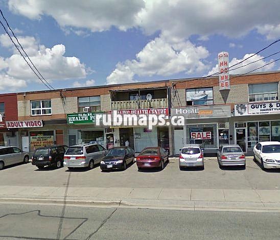 Etobicoke Lakeshore Escort Cawthra Toronto 40 Qew