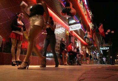 Toronto Escort Rexdale Dixon Party Girl Rd Act