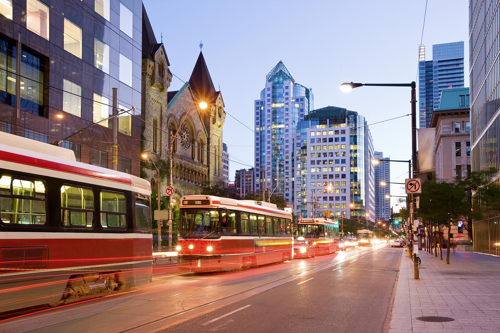 Copy Entertainment King Trans Toronto Escort Downtown St. District Text