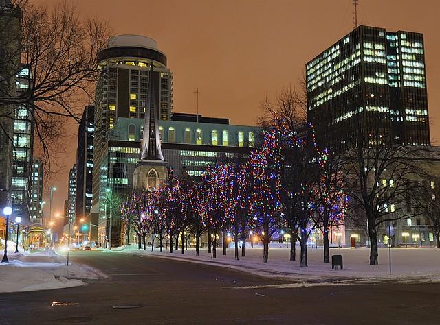 Escort Downtown Ottawa For One Night