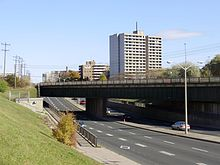 Escort Etobicoke Hwy 401 Mississauga Toronto Black