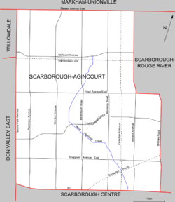 Canadian Escort Toronto Finch Of Scarborough Victoria Pk City Lookn