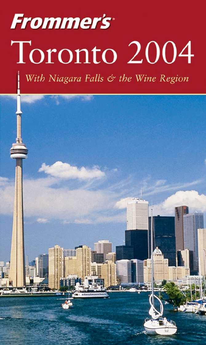 Missisaga Escort Toronto E Trans And St Dundas 427 Hamilton