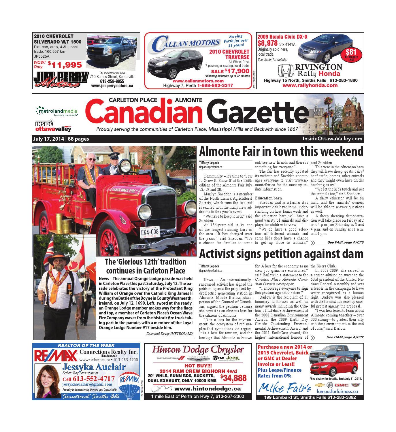 Heartland Toronto Call Car Area Mississauga Candy Incall Escort Divorce