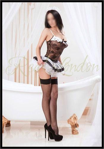 Escort Hurontario And Britannia Road Outcall