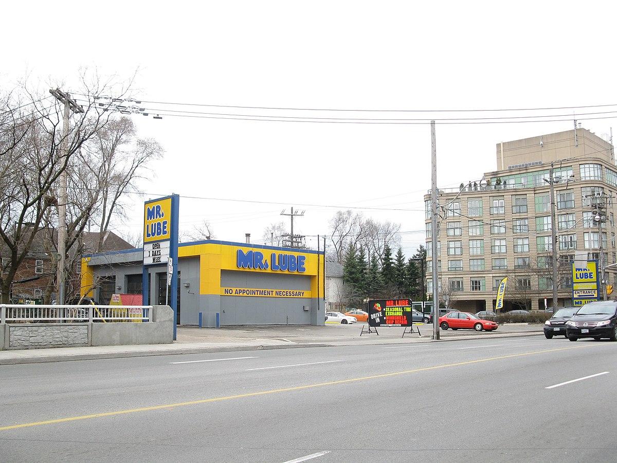 Wenatchee Mississauga Escort Mature Vaughan Islington 401 Toronto Decoding