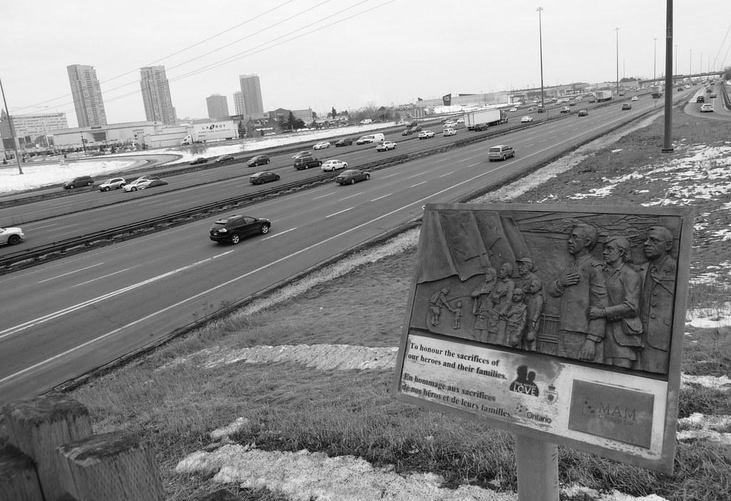 Escort Kennedy Mcnicoll Area Scarborough Toronto Motel