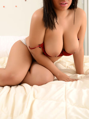 Toronto Party Girl Oakville Outcalls Escort Neiges