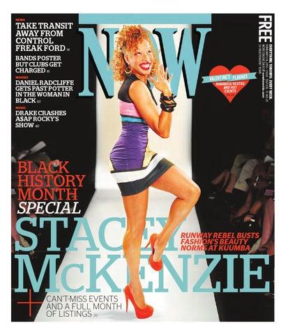 Fantastic Black Escort Apt Hwy Private Toronto Oshawa 401 Off