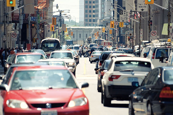 Aaom In Torontowest Car Parkdale Escort