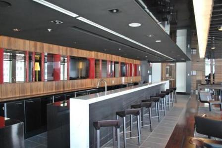 Square Motel Escort One Toronto Private Residence Toronro
