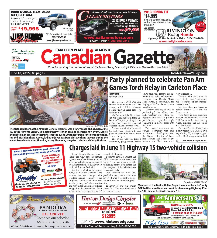 Ananda Churchill Escort 401 Canadian Toronto Argetina-hwy Winston Bag