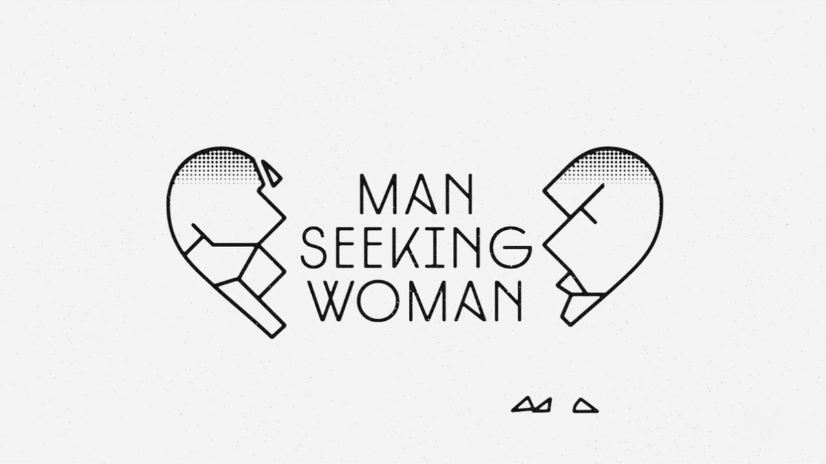 Woman Man Everett Seeking Binh