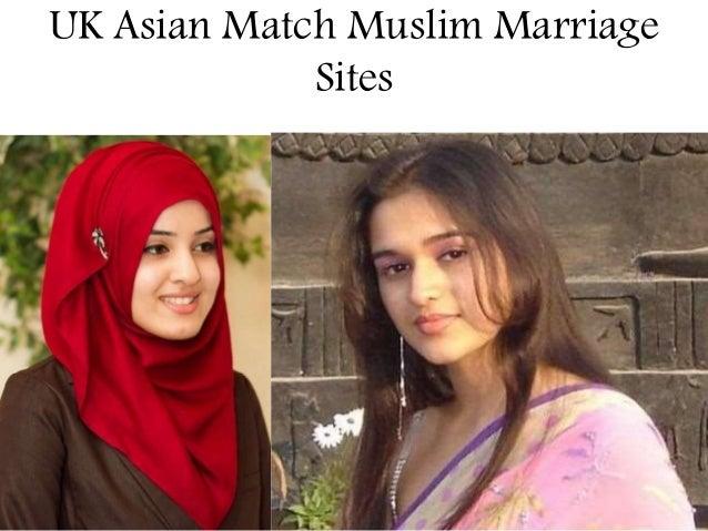 Dating Muslim Fetish
