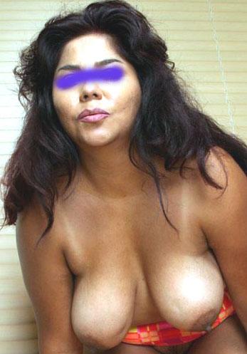 Man Woman One-night To 55 Stand Fling 60 Seeking
