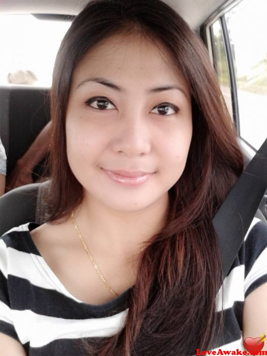 Website Malaysia Dating Margo