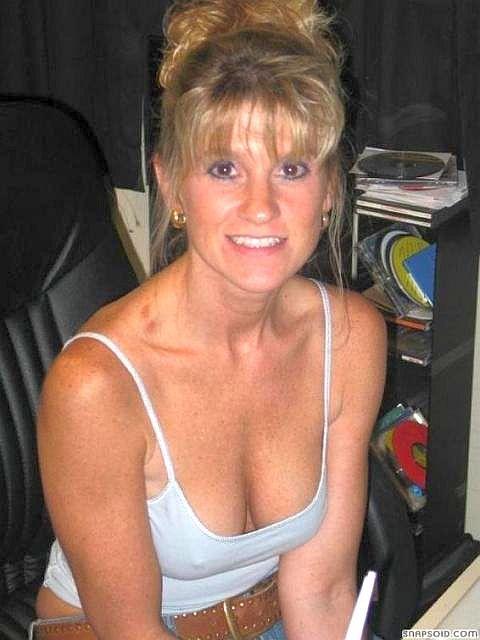 Man Woman Perverted Photos Singles Seeking Kelsiedorrr