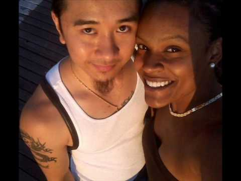 White Man For Women Black Latin Or Asian Burbank