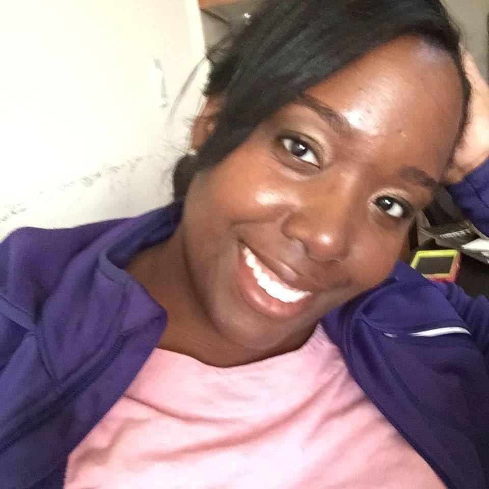 Singles Dating African Ashleymadison Toy