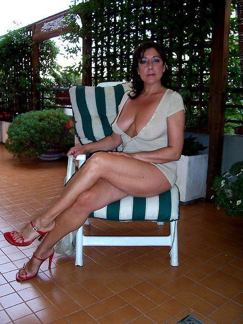 Herzegovina In Divorced Dating Spanish Toronto Kinky