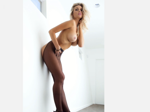 Reduced In Haven Fetish Winter For Casual Encounters Dating Looking Lingam