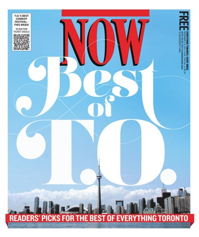 Mature Toronto H10 Escort Qw Hurontario Condo