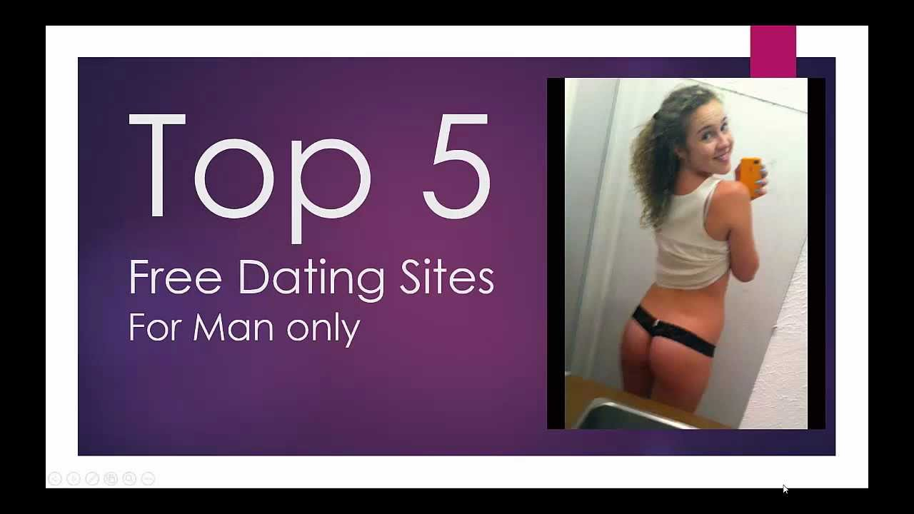 Free Bbm Dating Sites