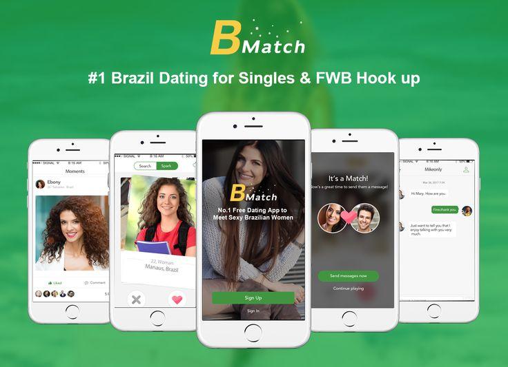 Singles Dating Fwb Affair