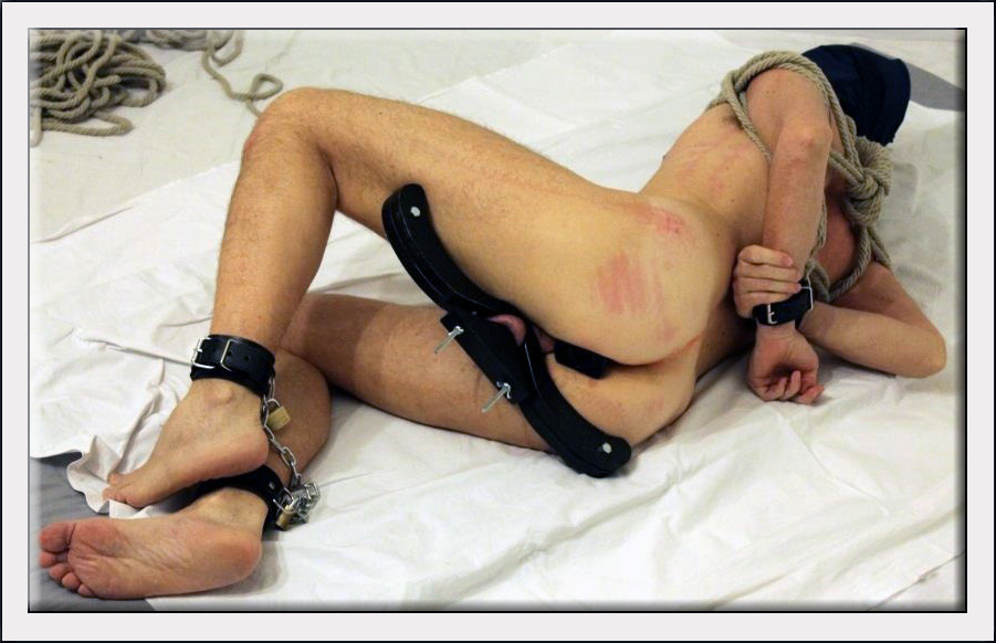 Gay Club Bondage And Bdsm Westminster Md
