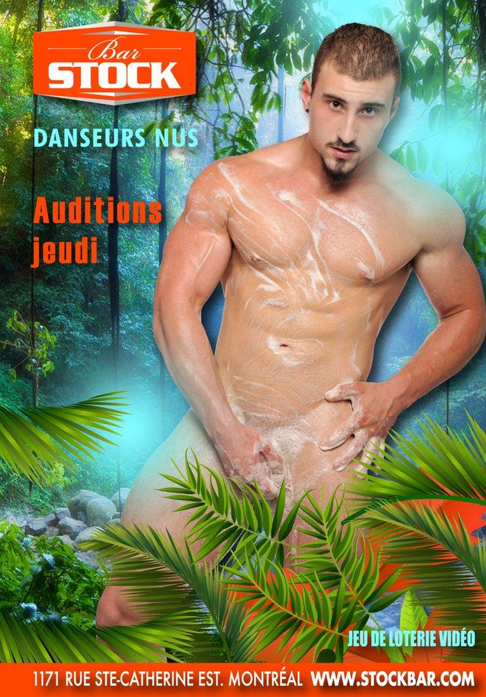 Club In Dumaguete Canada Gay