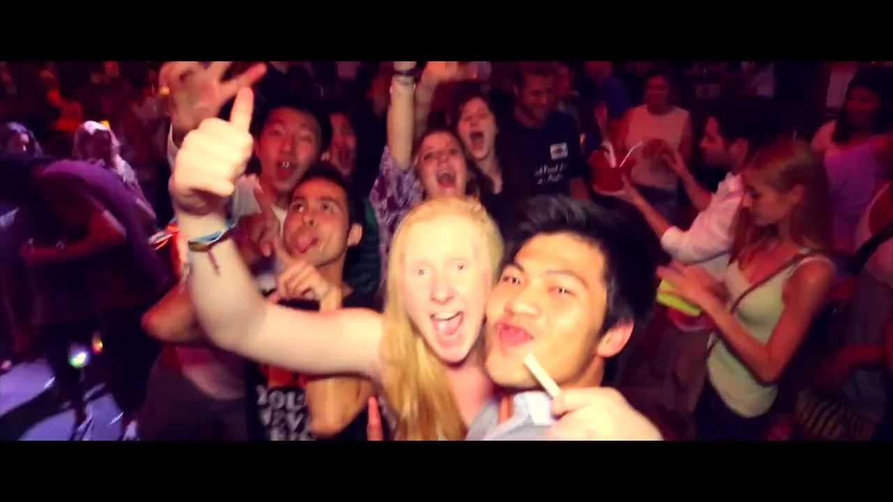 Cambodia In Reap Club Gay Siem