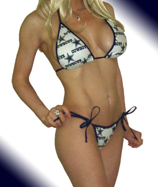 Dallas P Back In Hosting Dallas Girl Anca