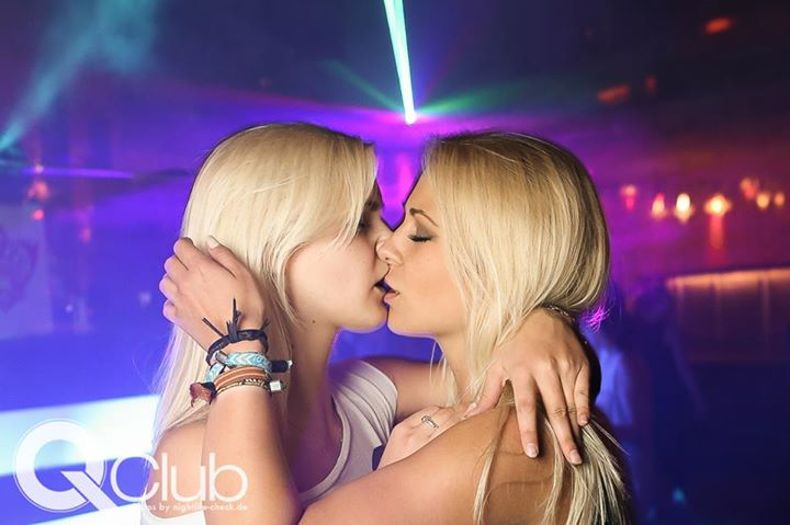 Modesto Night Club In Italy Alessandria Girls In Monique