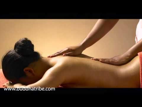 Harrisburg Thai Massage
