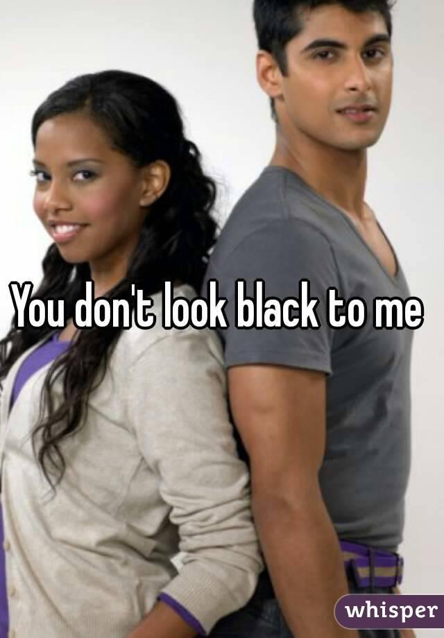 Compaera Dating Men For Alternative Looking Hispanic