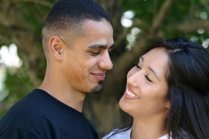 Hispanic Black Dating In Denver