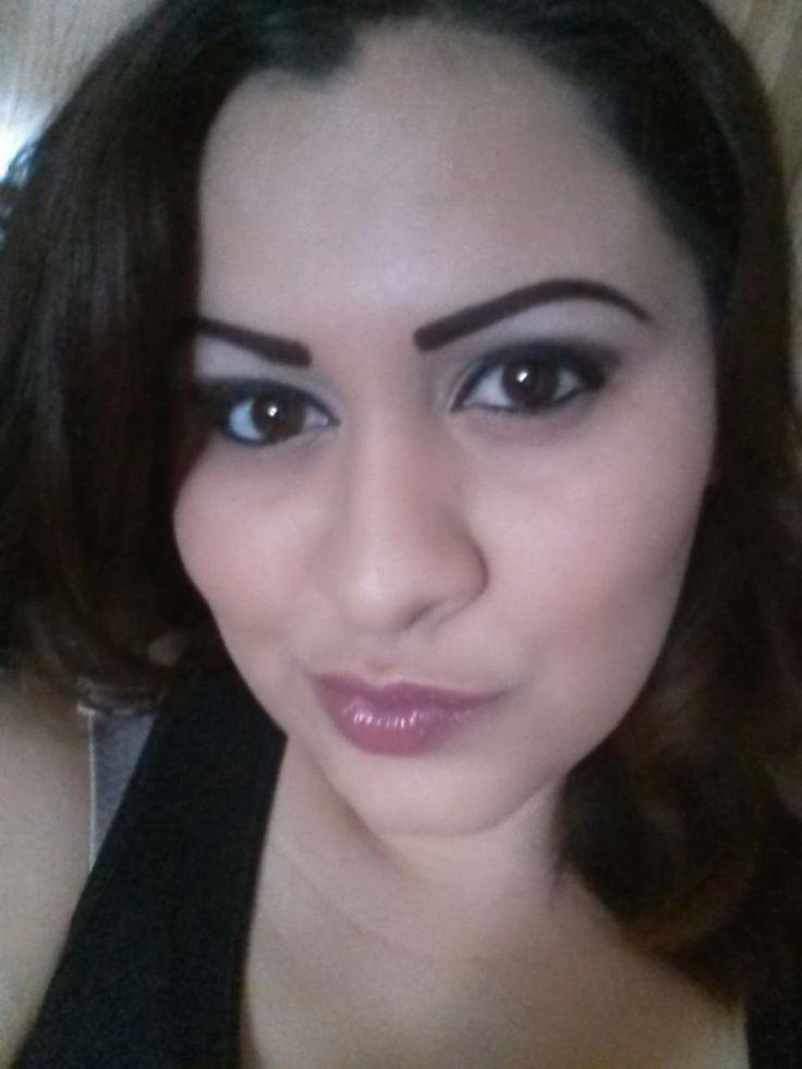 Hispanic Divorced Ons Dating