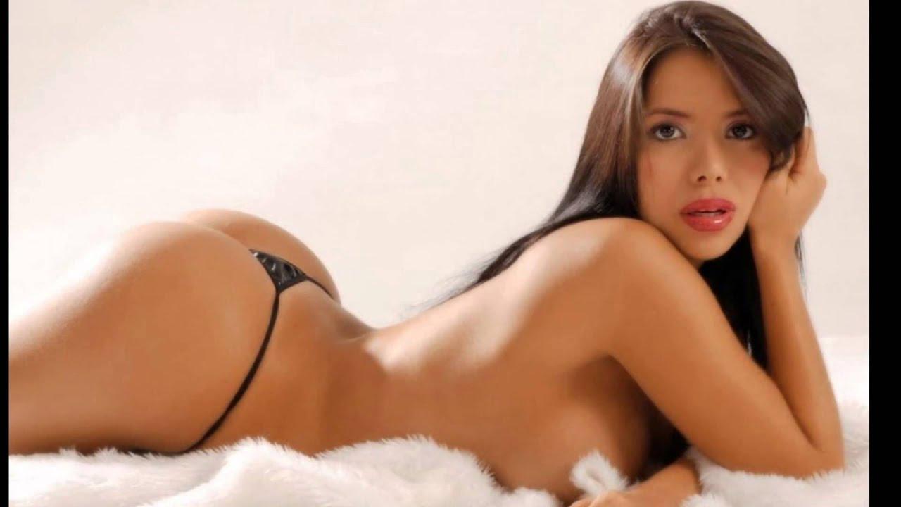 Vpeeps Sexy Dating Hispanic
