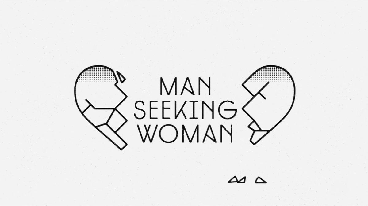 Houma Woman Seeking Man